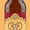 Thumbnail: Bières Zoumaï