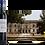 Thumbnail: Moisin - Chateau Moutte Blanc