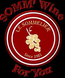 Logo SFY.png