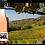Thumbnail: Cote de Provence Rosé, Château de Roquefort