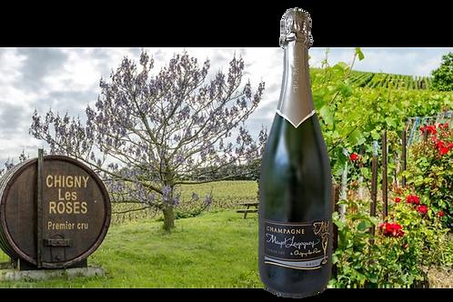 Champagne Brut - Mayot Lagoguey
