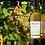 Thumbnail: Côtes de Gascogne blancs - Duo de Villa Dria