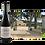 Thumbnail: Côtes du Rhône - Domaine Les Espiers