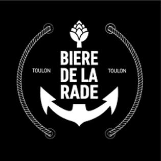 Les Bières de la Rade