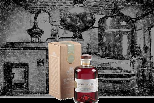 Cognac Bouju - Napoléon