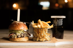 yofc-burger