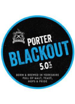 blackouy-porter
