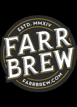 Farr-Brew-Logo