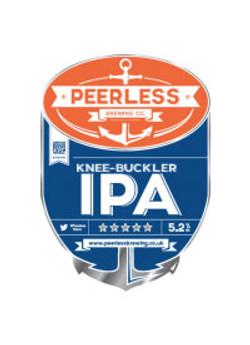 peerless-knee-buckler