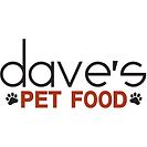 dave's Pet Food.png