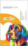 Zoic Logo.jpg