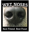 Wet Noses.png