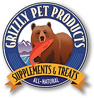 Grizzly_Pet_Products.png