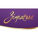 zignature logo.png