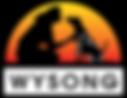 Wyson logo.png
