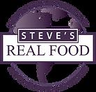Steve's Real Food.png