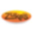 Zuke's Logo.png