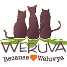 Weruva.png