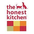 The Honest Kitchen.jpg