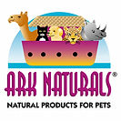 Ark Naturals .jpg