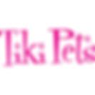 Tiki Pets.png