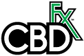 CBDfx.webp