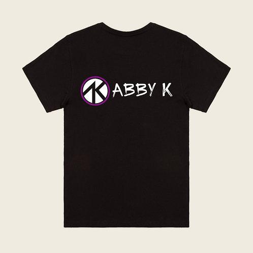 Abby K T-Shirt