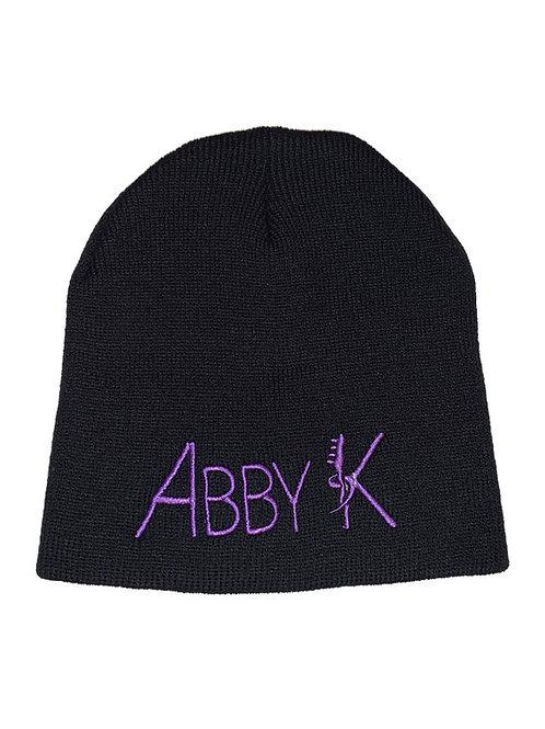 OG Abby K Beanie