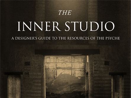 The Inner Studio