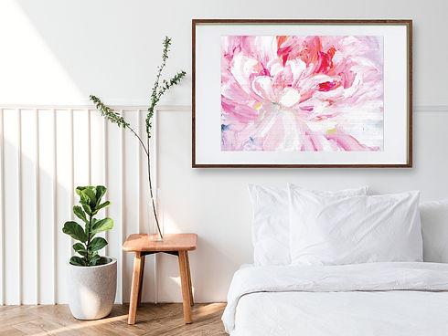 SM_original art_floral textures_timber.jpg