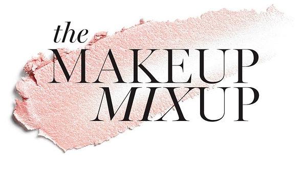 the makeup mixup.jpg