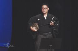 Norman Kaneshiro