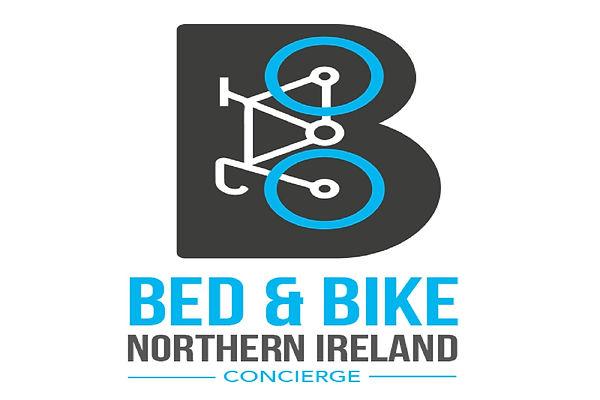 Bed_And_Bike_Logo.jpg