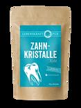 Zahnkristalle_Xylit_Produktbild_30072020