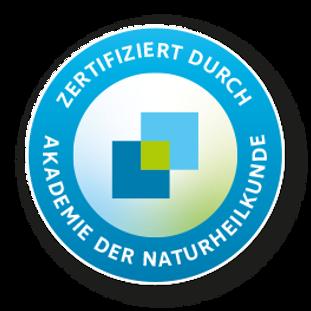 Logo AKN.png