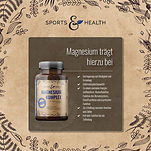 Magnesium-Komplex5.jpg