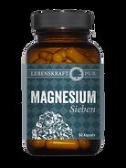 Magnesium_Sieben_Produktbild_30072020_66