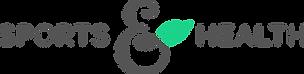 logo_cdf-neu.png
