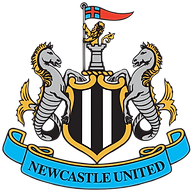 Newcastle Quiz.png
