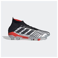 Football boots.jpg