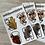 Thumbnail: Fall Sticker Sheet