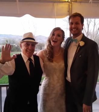 bridesandgrooms2.jpg