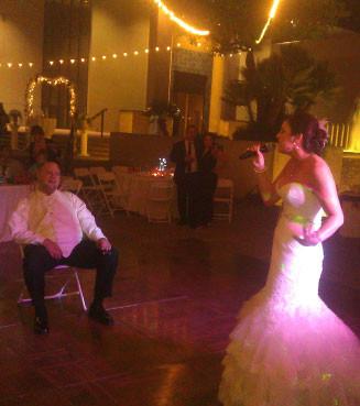 arizonas+dj+bridesandgrooms7.jpg