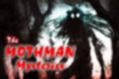 mothman_mysteries625.jpg