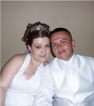 bridesandgrooms1.jpg