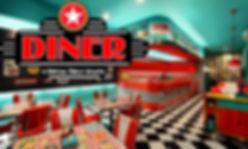 diner_escape_lg.jpg