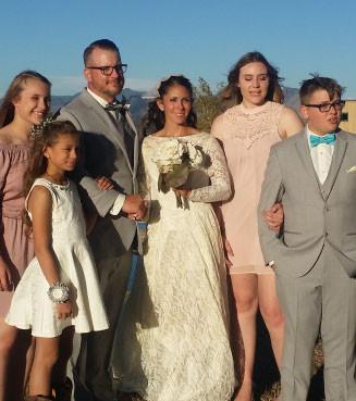 bridesandgrooms5.jpg