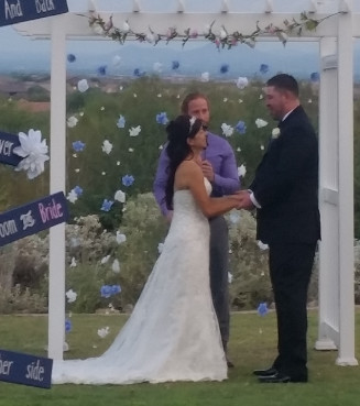 bridesandgrooms4.jpg