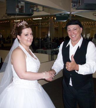 bridesandgrooms3.jpg