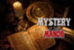 mystery625.jpg